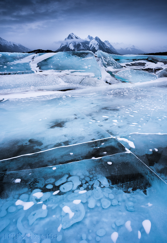 k5_-Ice_Chaos_Under_the_Mountain